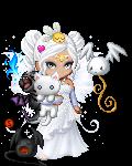 SpiritOfLeTigress's avatar
