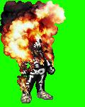 Bounty Hunter X11's avatar