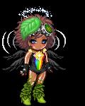 FlightStar02's avatar