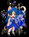 MiakaMisaki96's avatar