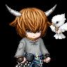 sp4rr0w's avatar