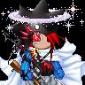 ii sTiCkY_FiNgErS ii's avatar