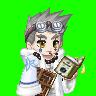 justin-is-da-shiznit-01's avatar