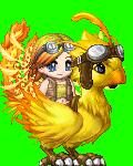 AoiNamida's avatar