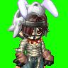 Pogop's avatar
