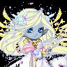 arlais_jade's avatar