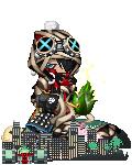 Sai-Ship's avatar