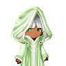 My_Vampire_Kisses's avatar