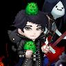 Tantei-kun4869's avatar