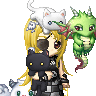 MiniCorn_Scientist's avatar