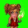 lil_vicelord_lvl _mami's avatar