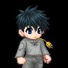DarkXero16's avatar