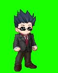 SpyderWebb's avatar