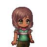xX Smexii KiKi Xx's avatar
