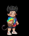 saiyan prodigy's avatar