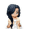 Faeriiee's avatar