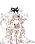 Astroel's avatar
