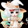 Haunted Bliss's avatar