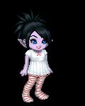 CrystaliniGabrielle's avatar