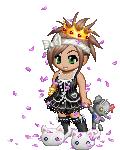 x-PrincessNikki