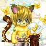 Barakiel9909's avatar