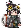 Prince Recrium's avatar