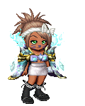 momogirlz9's avatar