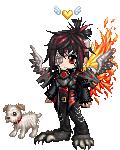 Blackwolf008