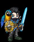 jjuggernaut18's avatar