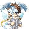 Angels hell's avatar