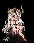 Ms_Midnight_Killer's avatar