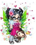 MusicXxLoverXx's avatar