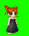 Lucy Cerise's avatar