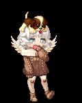 Shiranai San's avatar