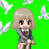 Ukulele4haha's avatar