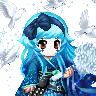 Jacqueline802's avatar