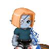 Lodria_Valnir's avatar