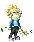xChibiDollx's avatar