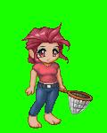 Jaziha's avatar
