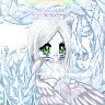 Dracoqueen60's avatar