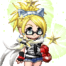 cuteprincess77's avatar
