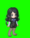jazzexchange's avatar