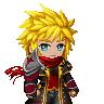 Xegis's avatar