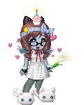 Meleny-Rose's avatar