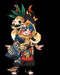papidadi's avatar