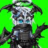 DrowN iN WoNDeR's avatar
