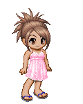 SexiBabe1234's avatar