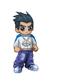 ALEXIS_ 2014's avatar