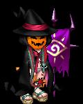 RianiTora's avatar