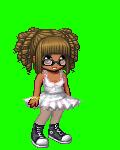 ebonyprincess1's avatar